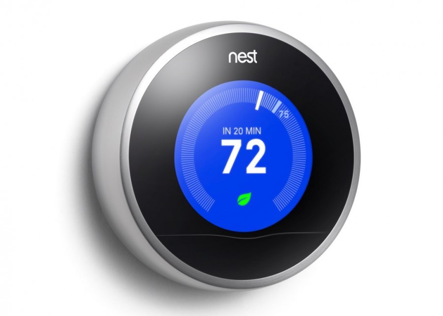 Save Money and Energy With Programmable Thermostats