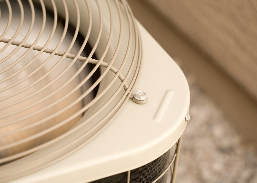 What You Need to Know About Buying a New Central Air Conditioner