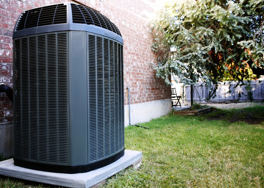 How To Tell If Your Air Conditioner Needs A Recharge