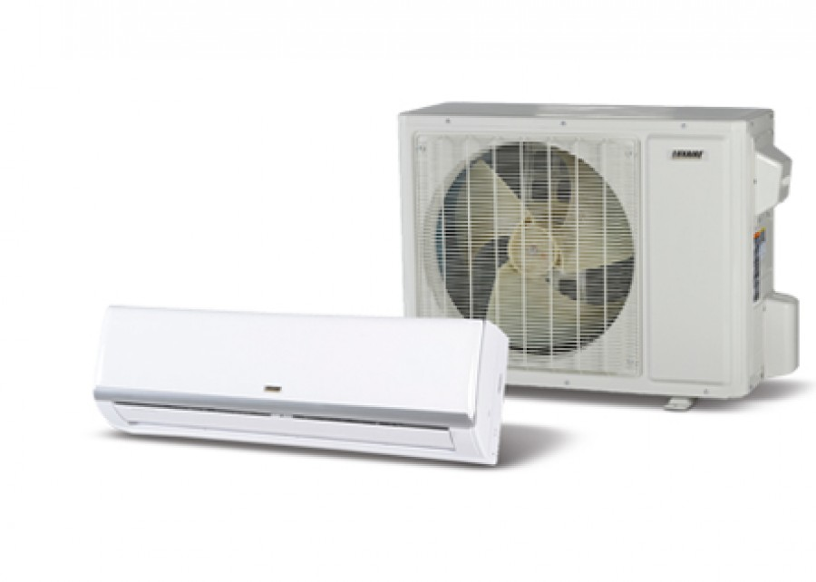 Why Buy a Ductless Mini-Split Air Conditioner?