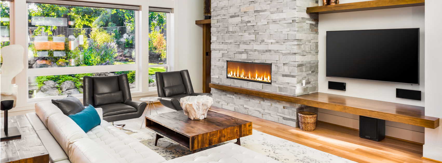 Gas Fireplace Sales Installation Amp Service In Barrie